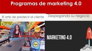 imagen-marketing-4-0