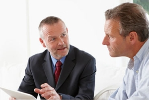 Asesor empresarial y financiero negocios rentables