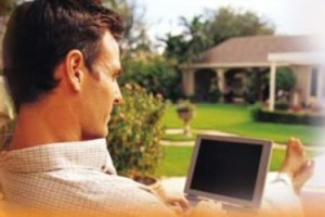 10 ideas para desarrollar negocio desde casa