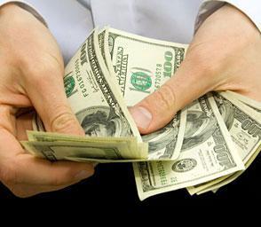 Prestamista con garantía prendaria negocios rentables