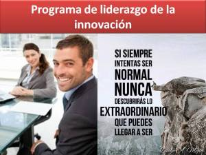 programa-de-liderazgo-de-la-innovacion-imagen