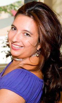 Mónica Grossoni