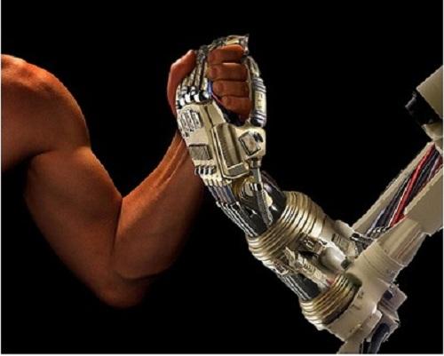ulso-a-la-robotica