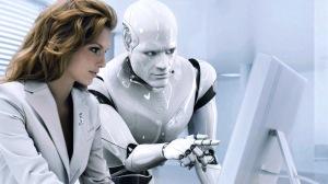 integracon-robot-y-persona