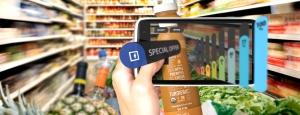realmore-realidad-aumentada-e-commerce-6