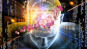 servet-degerindeki-gelecegin-havali-teknolojisi-yapay-zeka